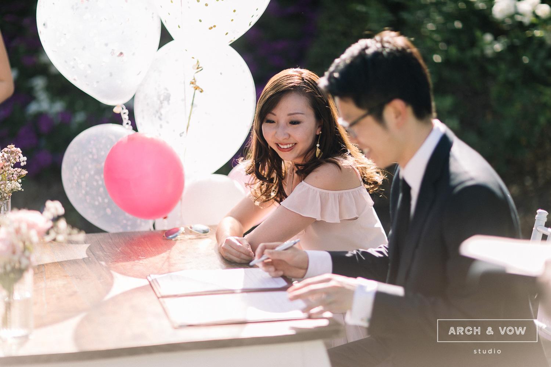 Hun Hao _ Chen Yi ROM-171.jpg