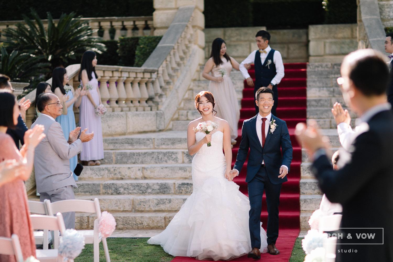 Hun Hao _ Chen Yi ROM-185.jpg