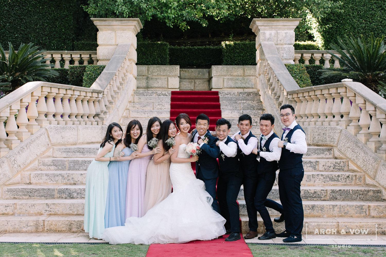 Hun Hao _ Chen Yi ROM-219.jpg