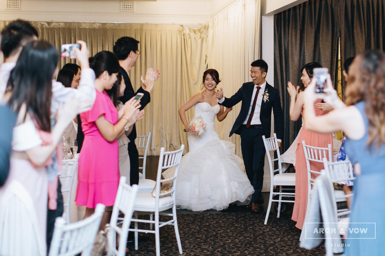 Hun Hao _ Chen Yi - PM-041.jpg