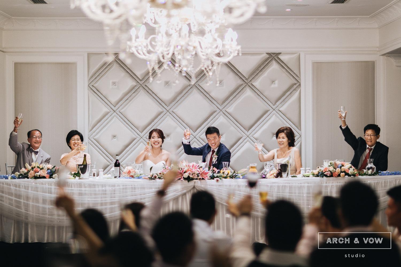 Hun Hao _ Chen Yi - PM-138.jpg