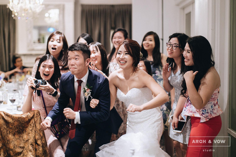 Hun Hao _ Chen Yi - PM-241.jpg