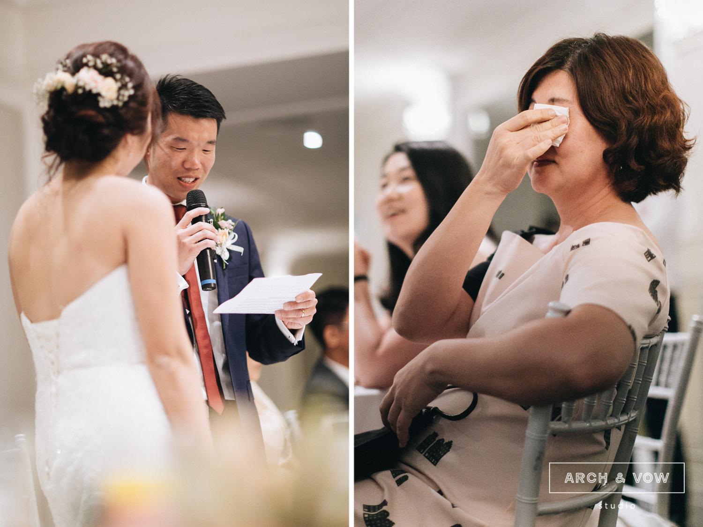 Hun Hao _ Chen Yi - PM-288.jpg