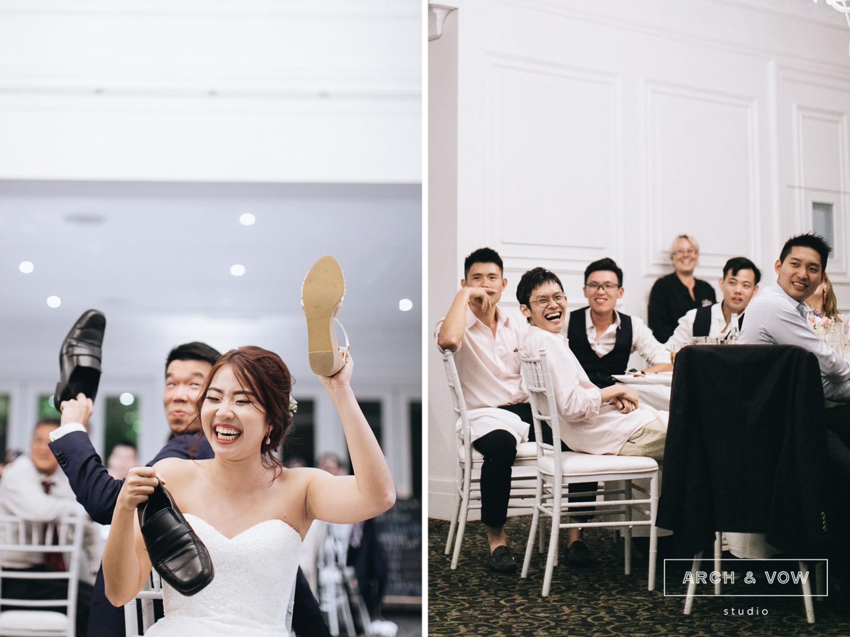 Hun Hao _ Chen Yi - PM-364.jpg