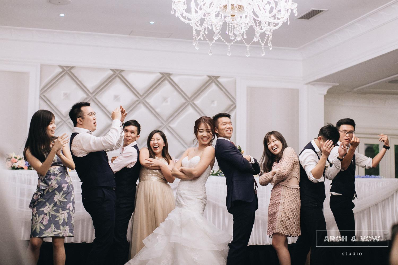 Hun Hao _ Chen Yi - PM-398.jpg