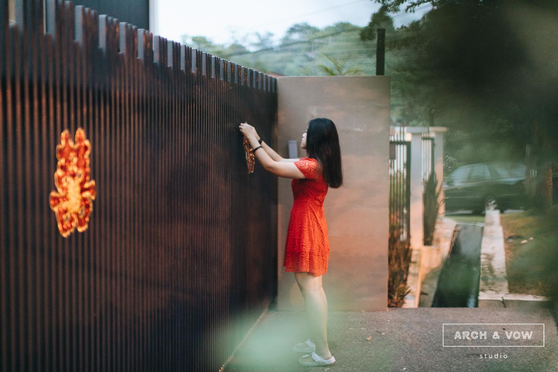 Khai Sern & Jenny AM-069.jpg