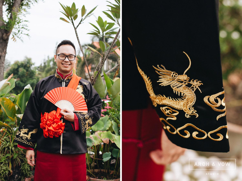 Khai Sern & Jenny AM-136.jpg