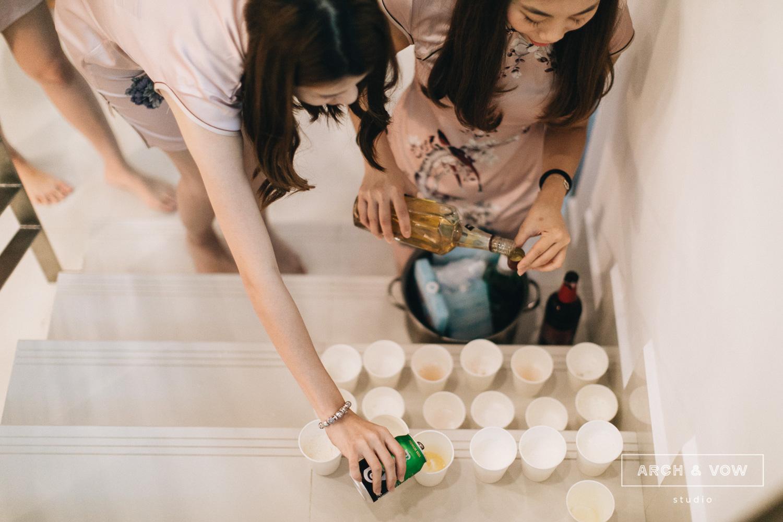 Khai Sern & Jenny AM-142.jpg