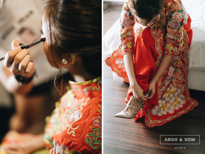 Khai Sern & Jenny AM-168.jpg