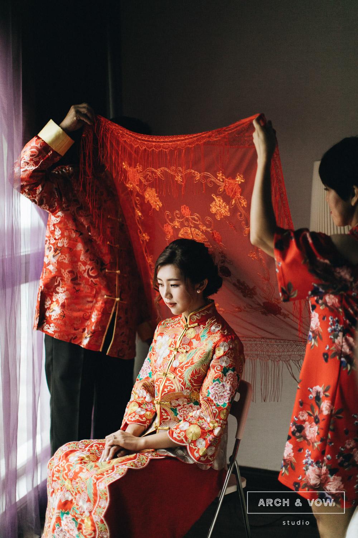 Khai Sern & Jenny AM-179.jpg
