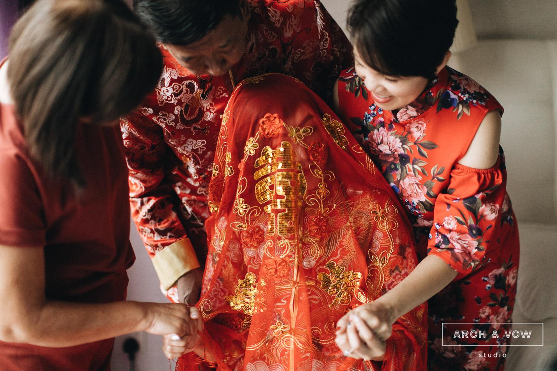 Khai Sern & Jenny AM-185.jpg