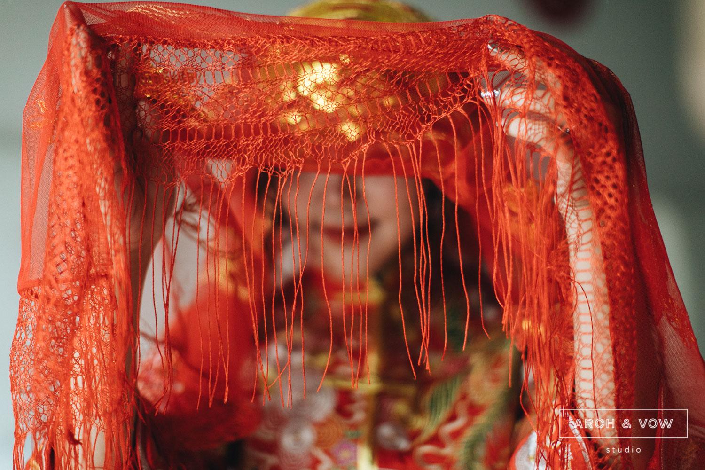 Khai Sern & Jenny AM-204.jpg