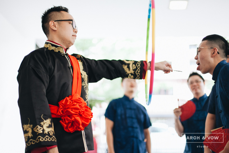 Khai Sern & Jenny AM-284.jpg