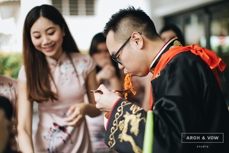 Khai Sern & Jenny AM-294.jpg