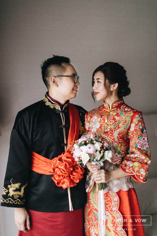 Khai Sern & Jenny AM-387.jpg