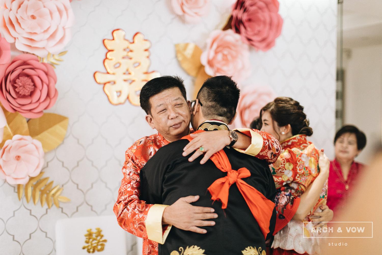 Khai Sern & Jenny AM-406.jpg