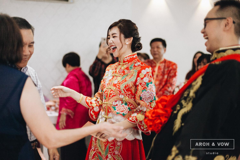 Khai Sern & Jenny AM-412.jpg