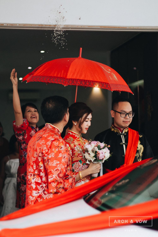 Khai Sern & Jenny AM-453.jpg