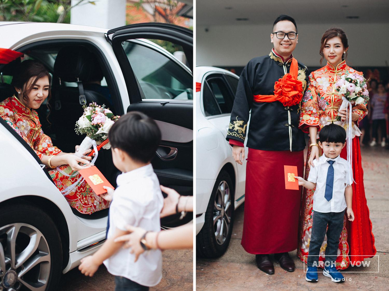 Khai Sern & Jenny AM-472.jpg