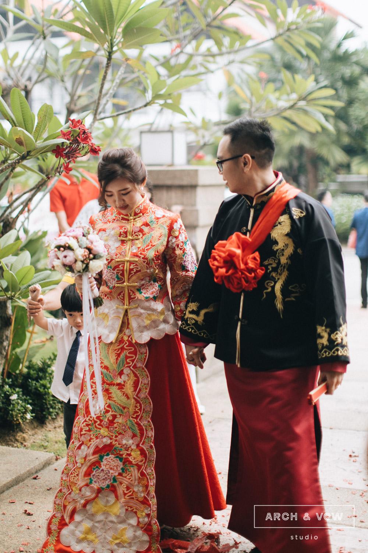 Khai Sern & Jenny AM-476.jpg