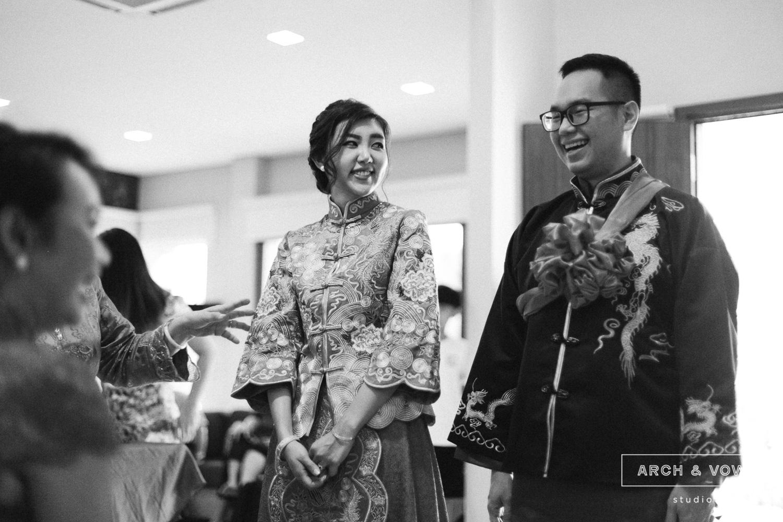 Khai Sern & Jenny AM-521.jpg