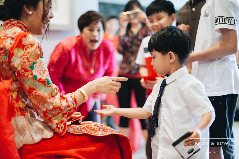 Khai Sern & Jenny AM-595.jpg