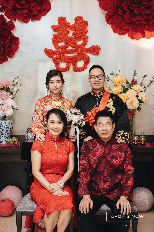Khai Sern & Jenny AM-614.jpg