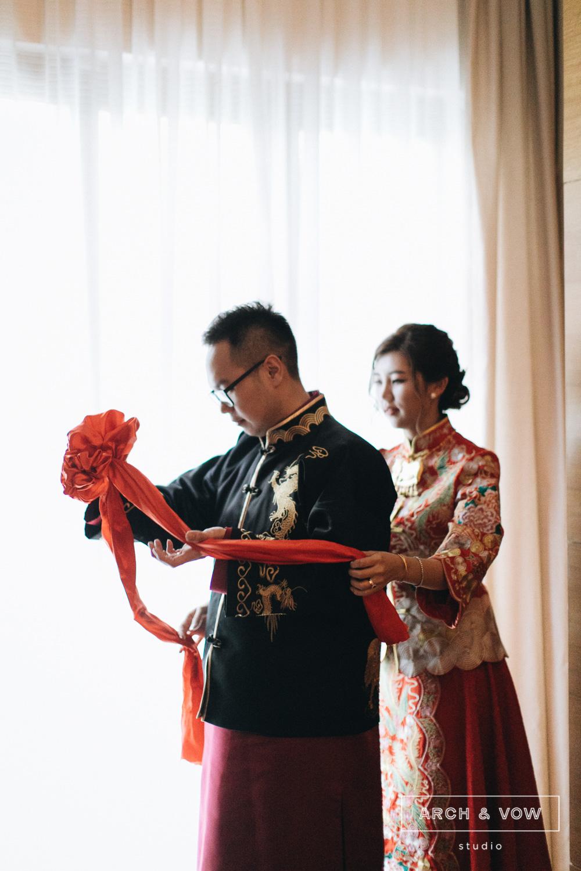 Khai Sern & Jenny AM-655.jpg