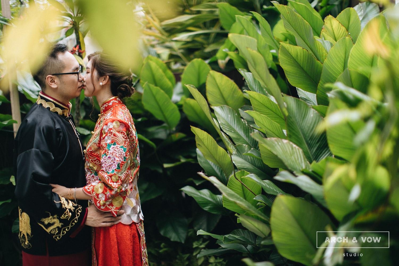 Khai Sern & Jenny AM-701.jpg