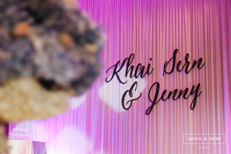 Khai Sern & Jenny PM-001.jpg