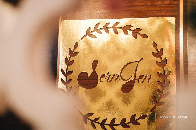 Khai Sern & Jenny PM-034.jpg
