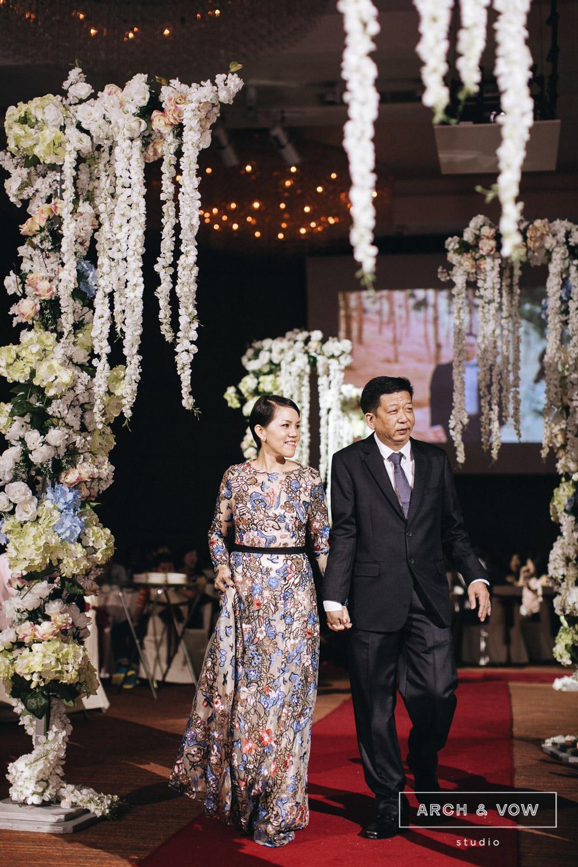 Khai Sern & Jenny PM-173.jpg