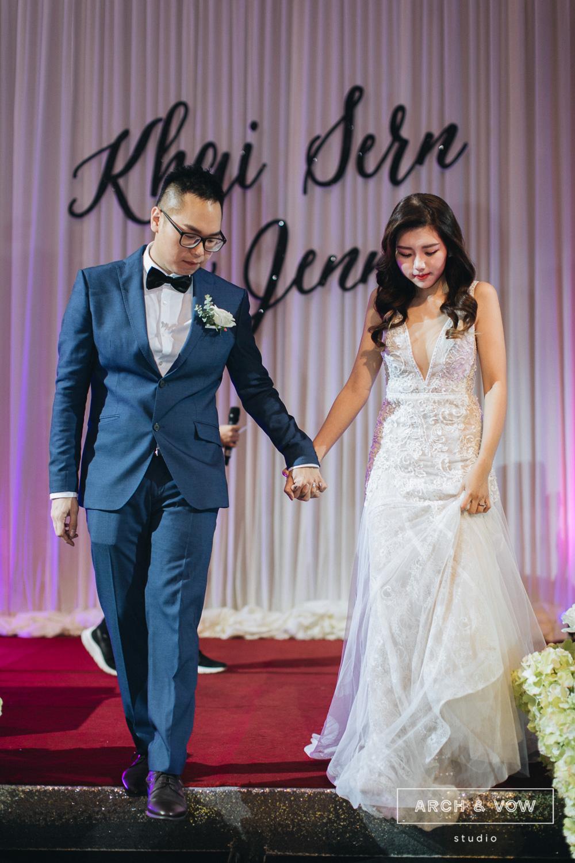Khai Sern & Jenny PM-186.jpg