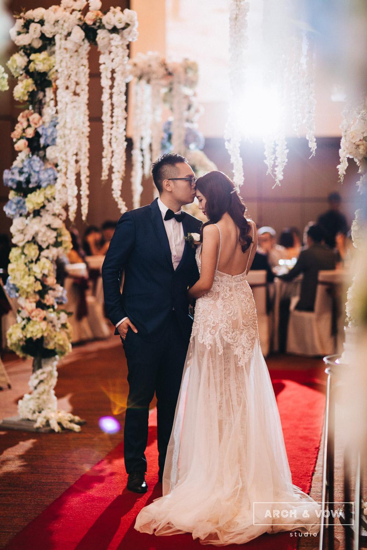 Khai Sern & Jenny PM-211.jpg