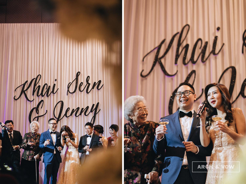 Khai Sern & Jenny PM-256.jpg