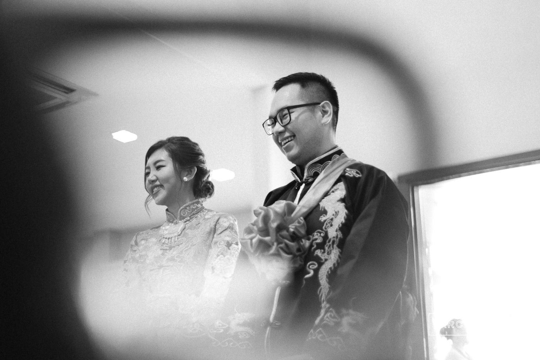 Khai Sern & Jenny AM-536.jpg