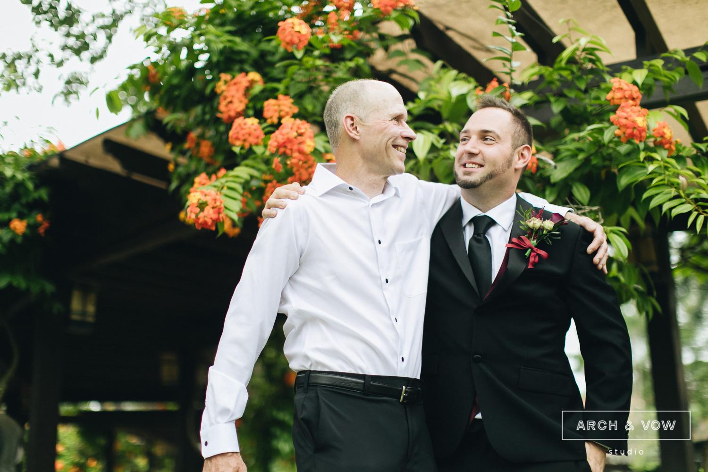 Jason & Shaminy PM-96.jpg