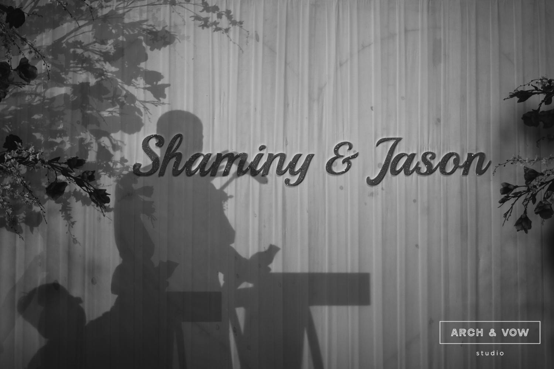 Jason & Shaminy PM-487.jpg
