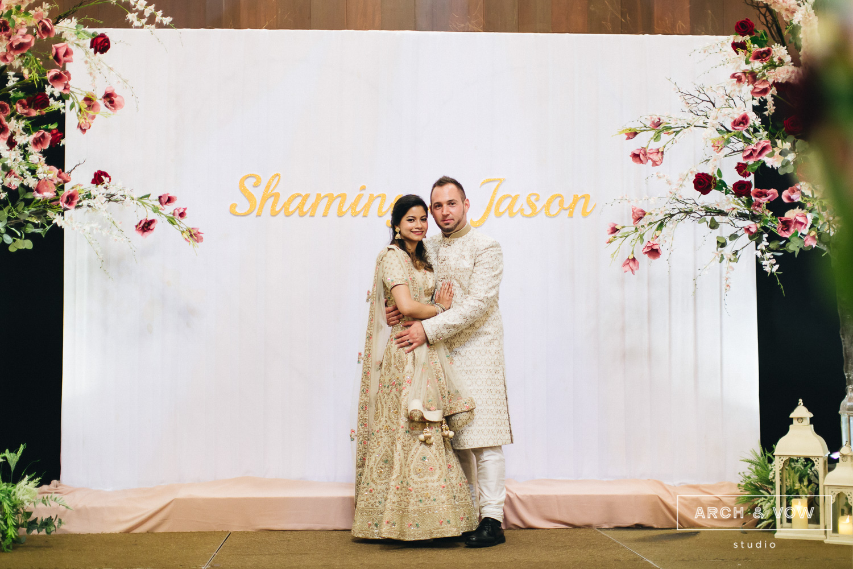 Jason & Shaminy PM-561.jpg