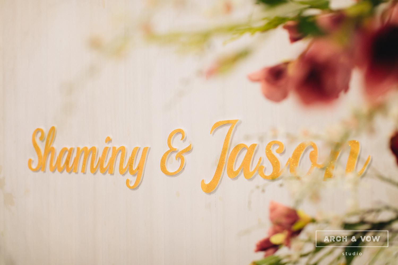 Jason & Shaminy PM-393.jpg