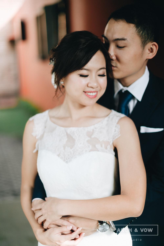 Soo Jin & Eivonne ROM-0185.jpg