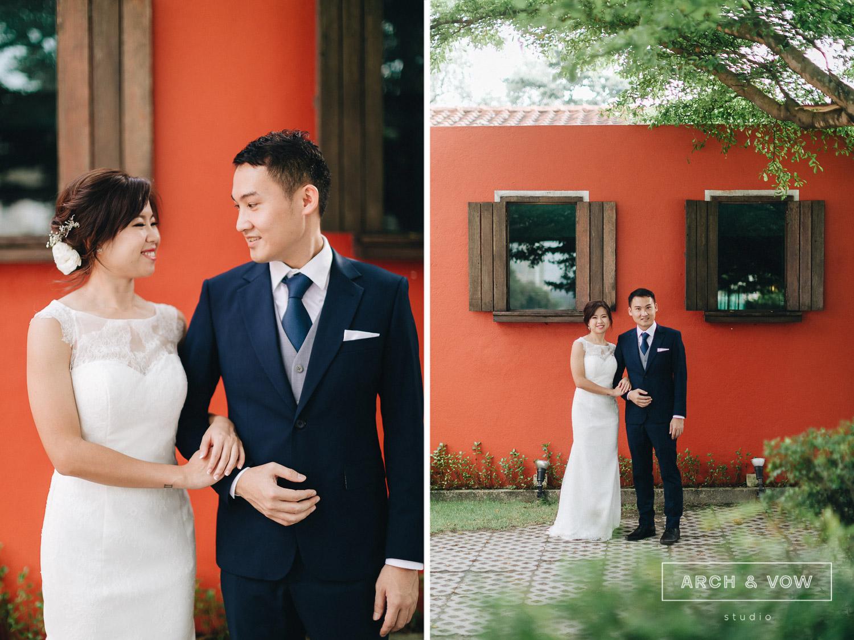 Soo Jin & Eivonne ROM-0229.jpg