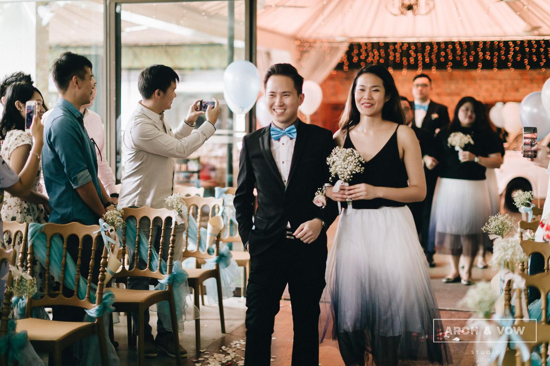 Soo Jin & Eivonne ROM-0694.jpg