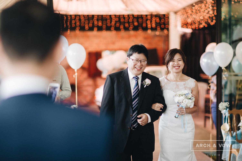 Soo Jin & Eivonne ROM-0714.jpg