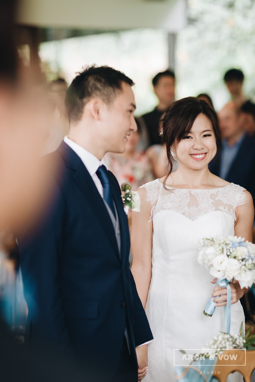 Soo Jin & Eivonne ROM-0738.jpg