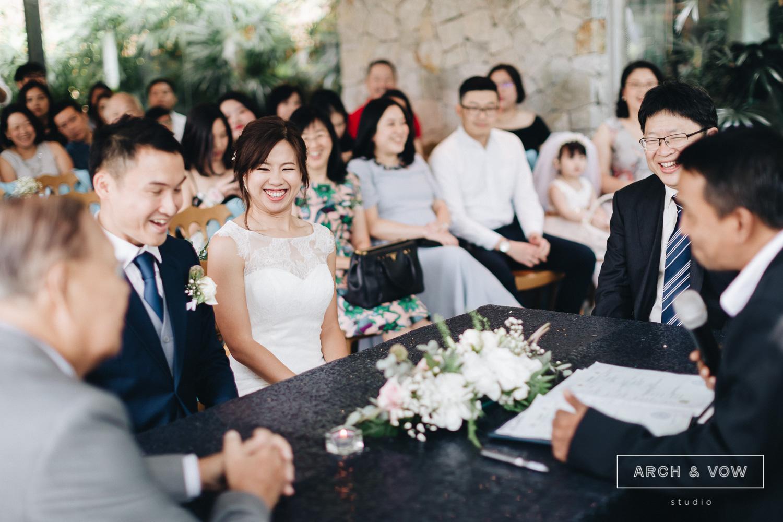 Soo Jin & Eivonne ROM-0755.jpg