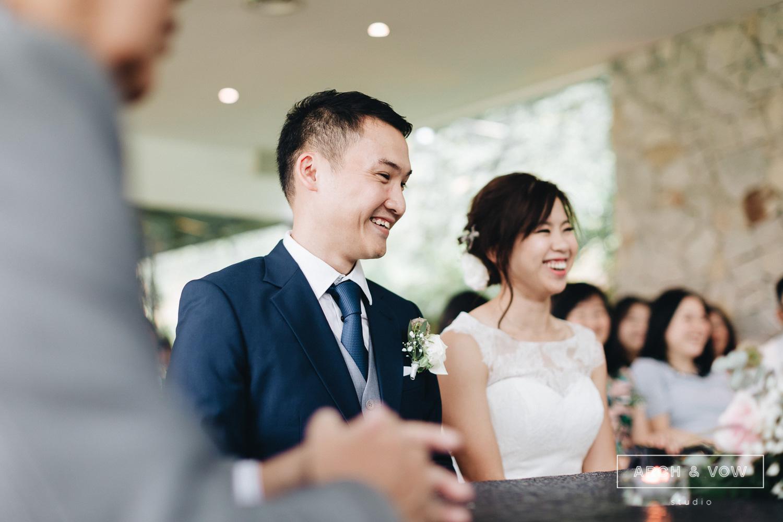 Soo Jin & Eivonne ROM-0761.jpg