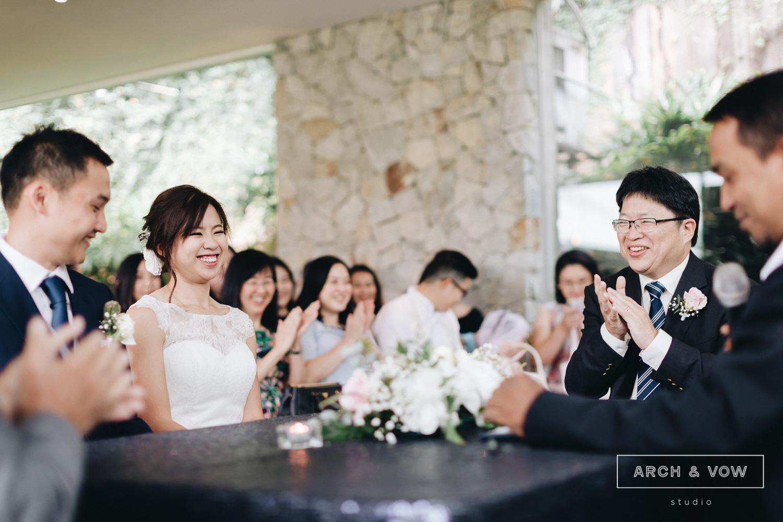 Soo Jin & Eivonne ROM-0772.jpg