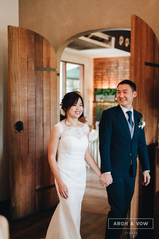 Soo Jin & Eivonne ROM-1158.jpg