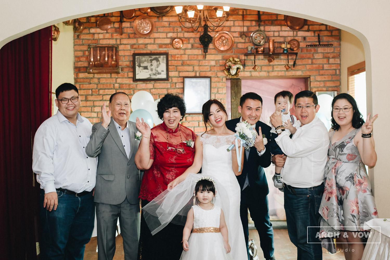 Soo Jin & Eivonne ROM-1422.jpg